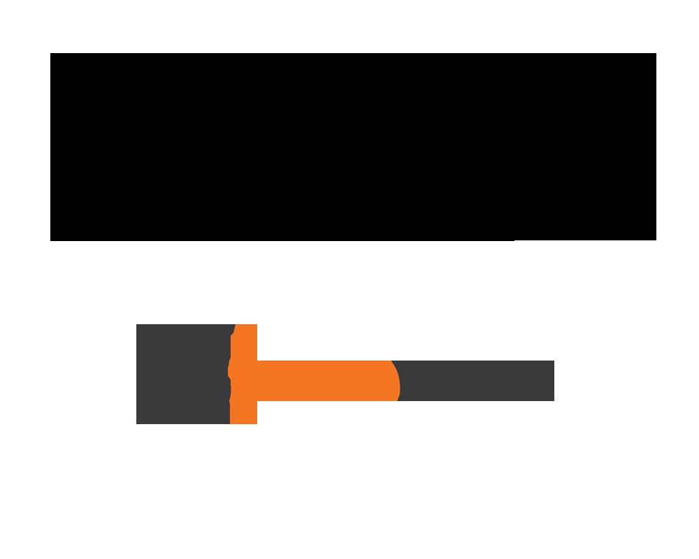 thirdvalve.com